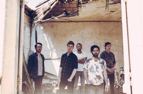 Foals-Press-Shot-credit-Nabil-Elderkin.jpg