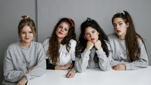 HINDS-2015-press-photo-1b.jpg