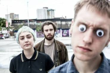 Kagoule-Press-Shot-620x413.jpg