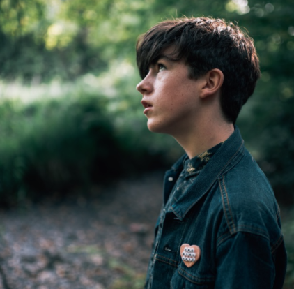 Declan McKenna speaks to Tside ahead of touring with