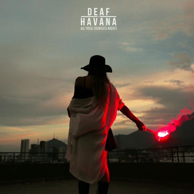 deafhavana_allthesecountlessnights