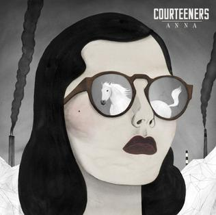 courteeners-anna-albumcover