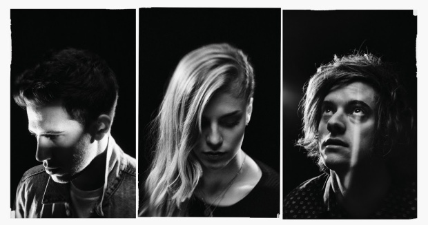 London Grammar  1.jpg
