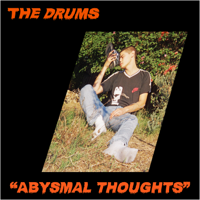 abysmal-thoughts.png