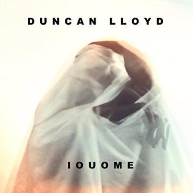 Duncan-Lloyd