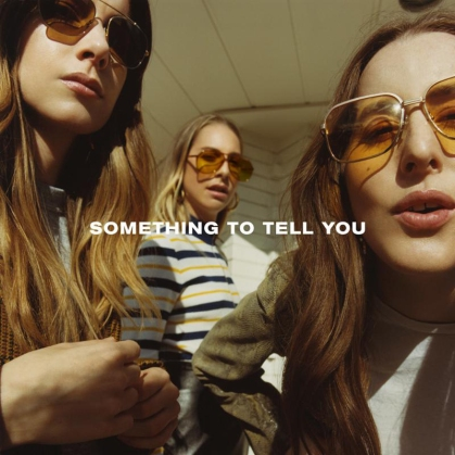 Haim_Album-Cover-Something-To-Tell-You-2017-billboard-EMBED.jpg