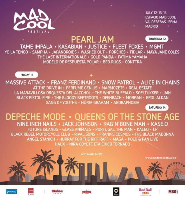 mad-cool-festival-2018-updated.jpg