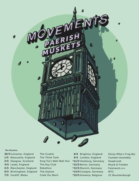 movementstour