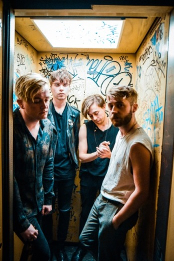 Otherkin-Press-Photo